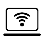 icons wifi